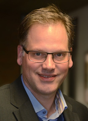 Jan Theo Baumann