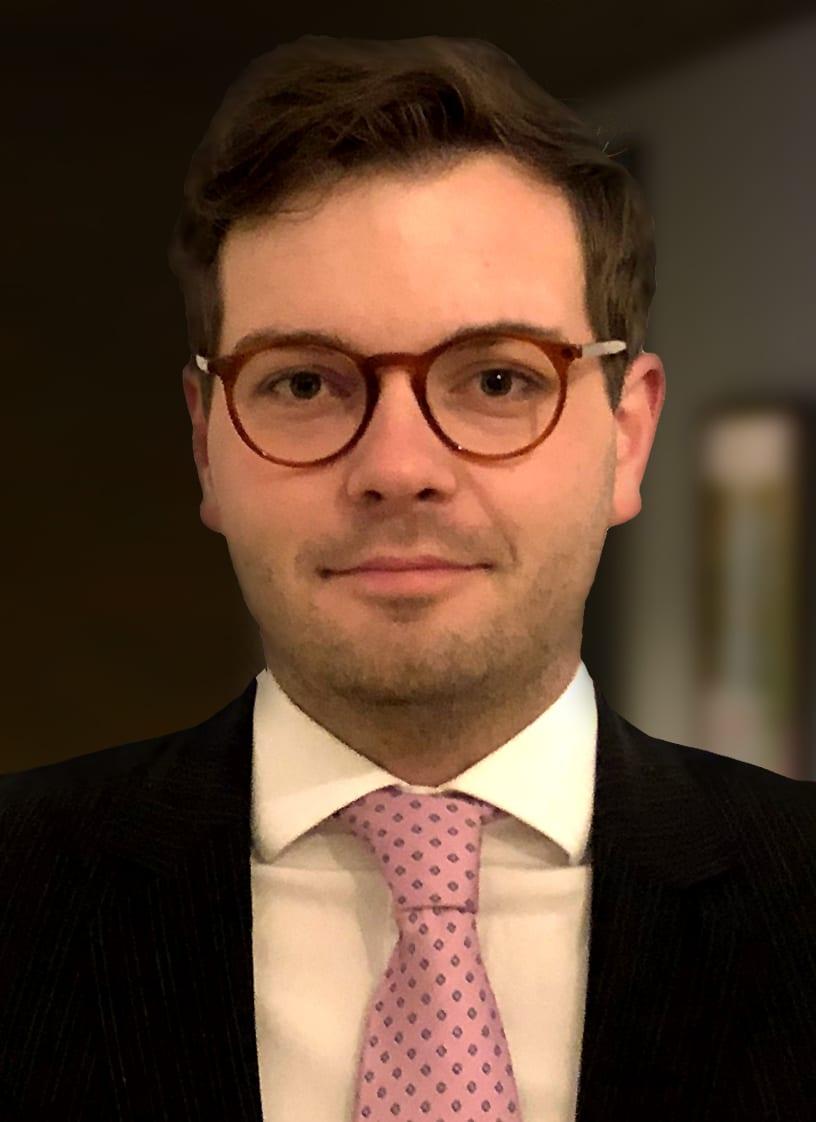 Jan-Henning Schultes